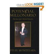 Amazon Sale of Potencial Millonario