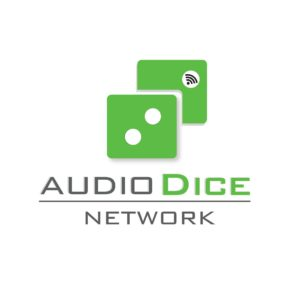 Audio Dice Network a Podcast Network