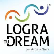 Host Arturo Nava