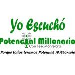 Podcast y Blog Potencial Millonario The Potential Millionaire