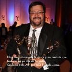 Ramon Cruz Pablo