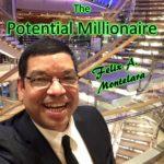 Felix Montelara The Millionaire Next Door, Mentor Millonario, El millonario de al lado
