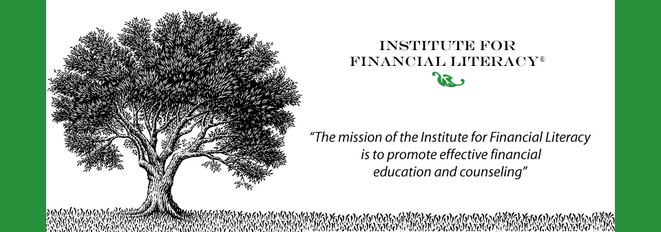 IFL Financiallit The potential Millionaire podcast with FElix A. Montelara The Millionaire Next Door