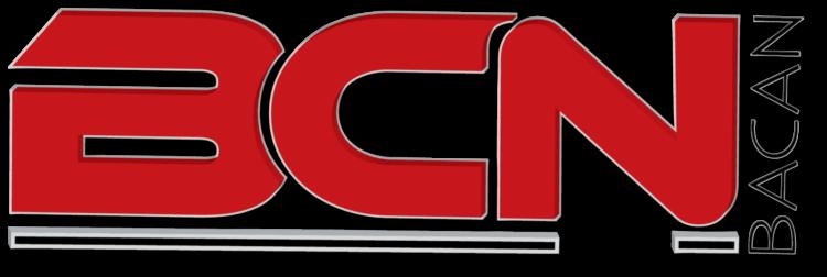 logo BACAN Bacan en Audio Dice Network