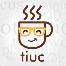 Te Invito un Cafe por Robert Susake en Potencial Millonario Audio Dice Network