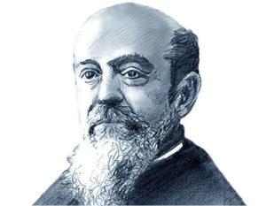 economista pareto en potencial millonario con Felix A. Montelara 80% 20%