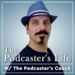 the-podcasters-life-150x150.jpg